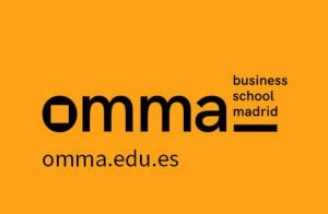 OMMA Business School Madrid